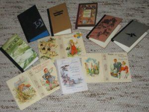 Bookdori/Fauxdori