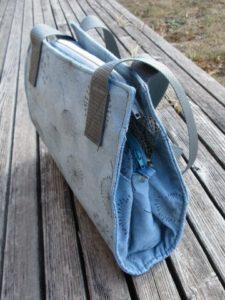 Tasche Asta