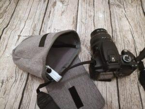 Kameratasche