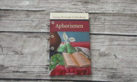 Bücher für deine Notizen