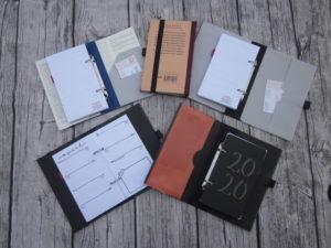 Buch-Kalender