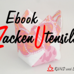 Neues Ebook: ZackenUtensilo